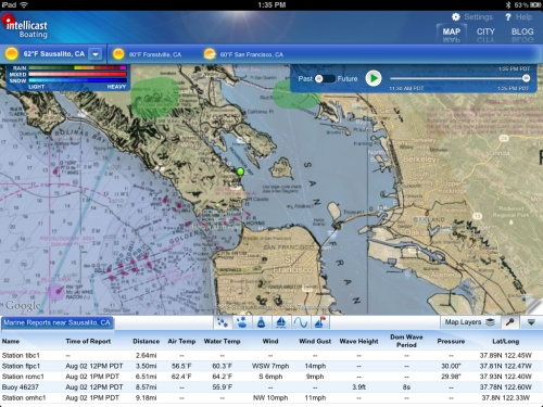 IntellicastBoating-screenshot