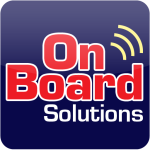 OnBoard Icon