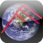 PocketGribButtonIcon