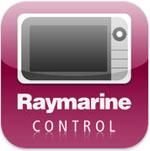 raycontrol-icon