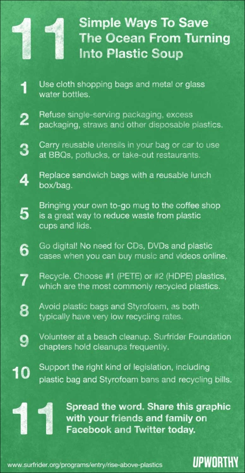 11-ways-to-save-oceans-from-plastic_upworthy