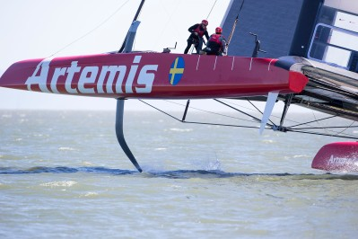 Artemis-ac72-racing-sf-bay