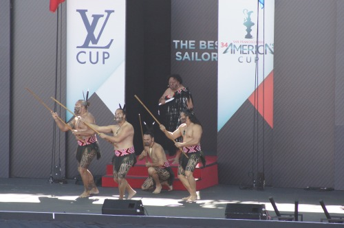 ac34-opening-new-zealand-performers