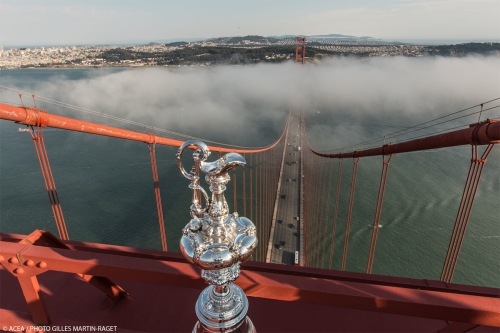 cup-over-ggb-© ACEA / PHOTO GILLES MARTIN-RAGET