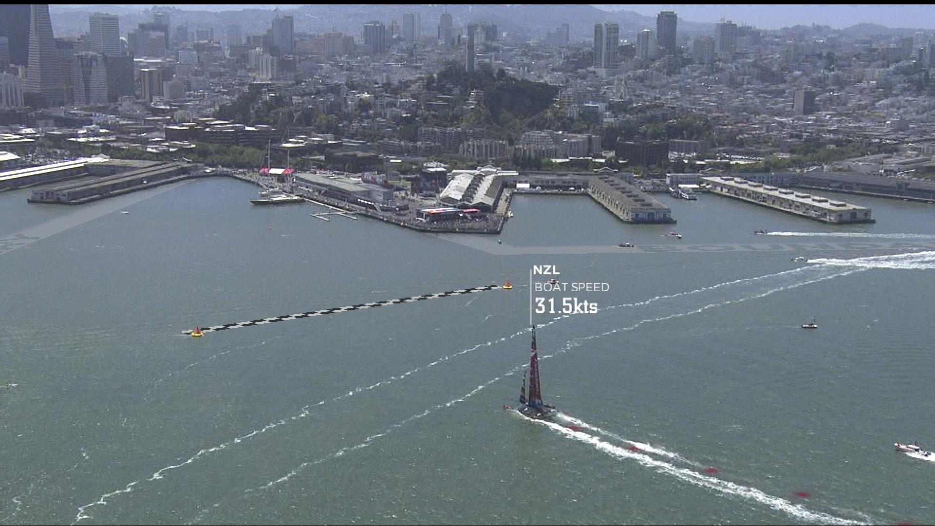 Maven San Francisco Rent Cars Hq
