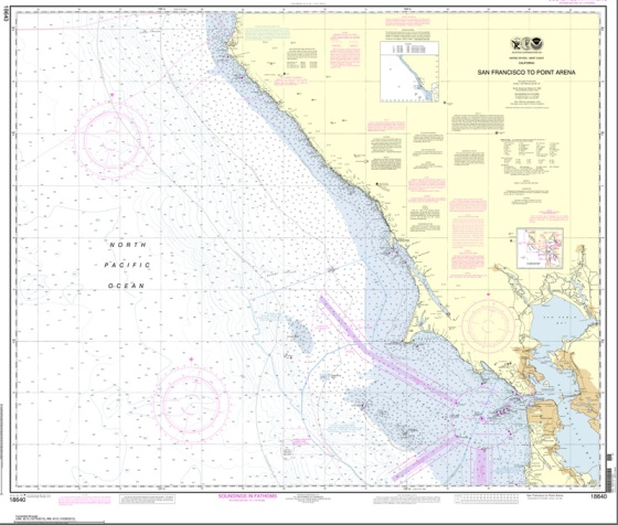 sf-bay-chart-noaa