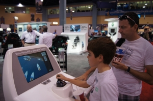 FLIBS-2010-interactive