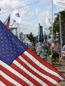 FLIBS2010-flag-dock