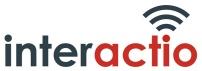 interoactio-logo