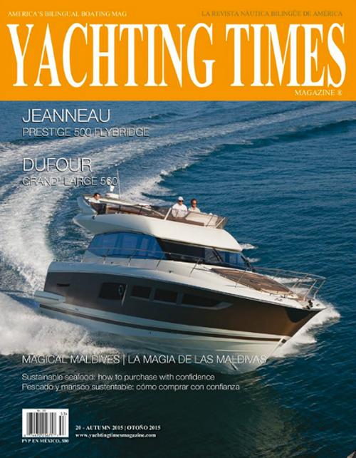 world cruising | Your Cruising Editor